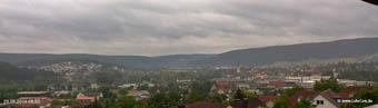 lohr-webcam-29-06-2014-08:50