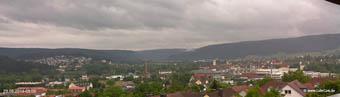 lohr-webcam-29-06-2014-09:00