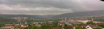 lohr-webcam-29-06-2014-09:10