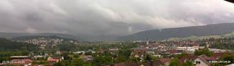 lohr-webcam-29-06-2014-09:20