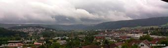 lohr-webcam-29-06-2014-09:30