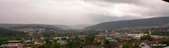 lohr-webcam-29-06-2014-10:50