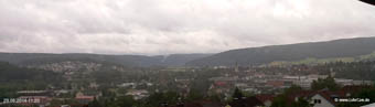 lohr-webcam-29-06-2014-11:20
