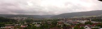 lohr-webcam-29-06-2014-12:00