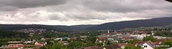 lohr-webcam-29-06-2014-12:40
