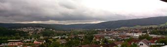 lohr-webcam-29-06-2014-12:50