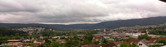 lohr-webcam-29-06-2014-13:00