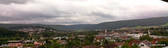 lohr-webcam-29-06-2014-13:10