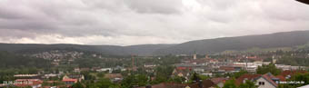 lohr-webcam-29-06-2014-13:30