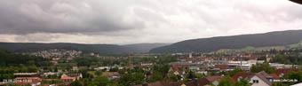 lohr-webcam-29-06-2014-13:40
