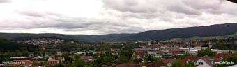 lohr-webcam-29-06-2014-14:20