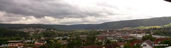 lohr-webcam-29-06-2014-14:30