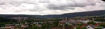 lohr-webcam-29-06-2014-14:40