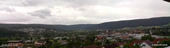 lohr-webcam-29-06-2014-15:00
