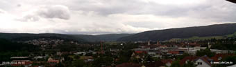 lohr-webcam-29-06-2014-15:10