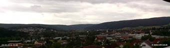 lohr-webcam-29-06-2014-15:30