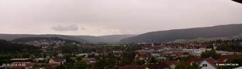 lohr-webcam-29-06-2014-15:50
