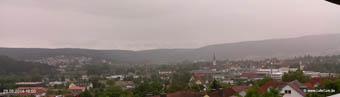 lohr-webcam-29-06-2014-16:00