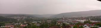lohr-webcam-29-06-2014-16:10