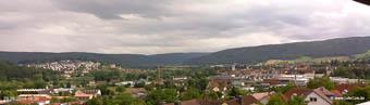 lohr-webcam-29-06-2014-16:30