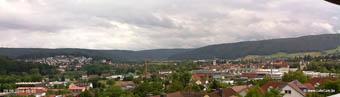 lohr-webcam-29-06-2014-16:40