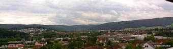 lohr-webcam-29-06-2014-16:50