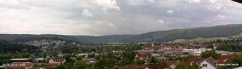 lohr-webcam-29-06-2014-17:20