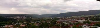 lohr-webcam-29-06-2014-17:30