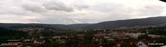 lohr-webcam-29-06-2014-17:40