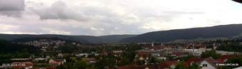 lohr-webcam-29-06-2014-17:50