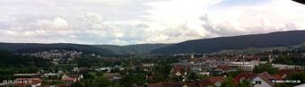 lohr-webcam-29-06-2014-18:10