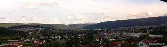 lohr-webcam-29-06-2014-19:00