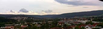 lohr-webcam-29-06-2014-19:20