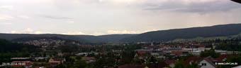 lohr-webcam-29-06-2014-19:40