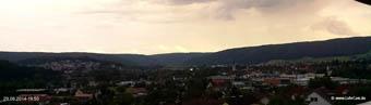 lohr-webcam-29-06-2014-19:50