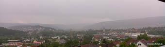 lohr-webcam-29-06-2014-20:10
