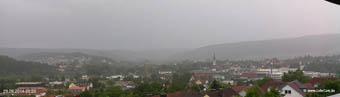 lohr-webcam-29-06-2014-20:20