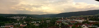 lohr-webcam-29-06-2014-21:00