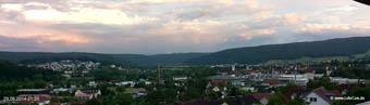 lohr-webcam-29-06-2014-21:20