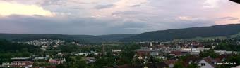 lohr-webcam-29-06-2014-21:30