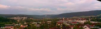 lohr-webcam-29-06-2014-21:40
