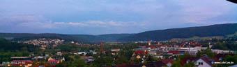 lohr-webcam-29-06-2014-21:50