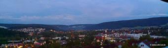 lohr-webcam-29-06-2014-22:00