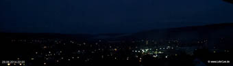 lohr-webcam-29-06-2014-22:20