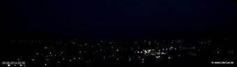 lohr-webcam-29-06-2014-22:30
