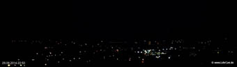 lohr-webcam-29-06-2014-22:50