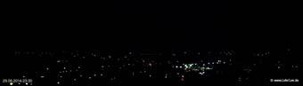 lohr-webcam-29-06-2014-23:30