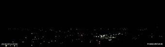 lohr-webcam-29-06-2014-23:50