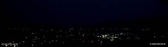 lohr-webcam-02-06-2014-04:30