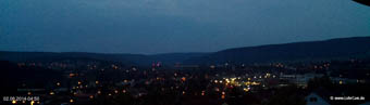 lohr-webcam-02-06-2014-04:50